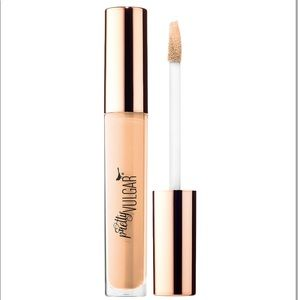 Pretty Vulgar Concealer (The Middle Ground) NEW!